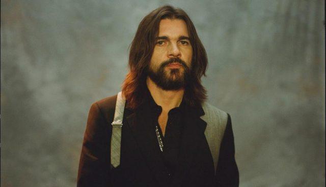 Origen Juanes