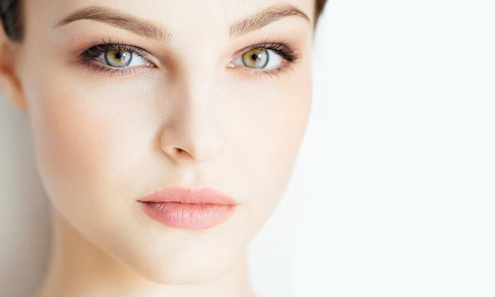Limpieza facial, ¿lo estoy haciendo bien para la salud de mi piel? 1