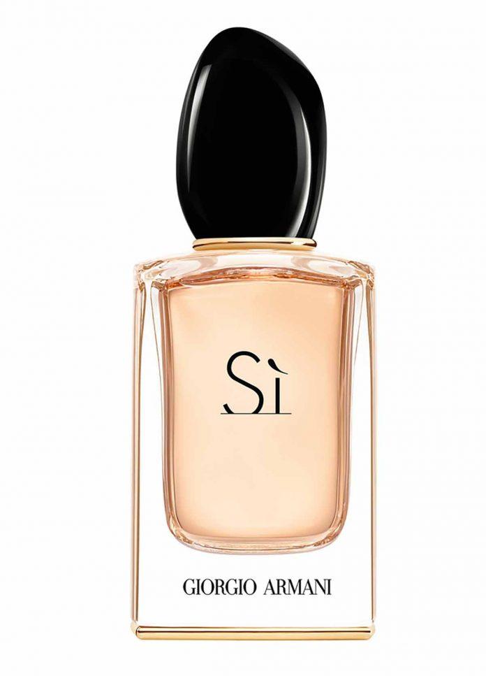 Los perfumes más clásicos que nunca pasan de moda. 1