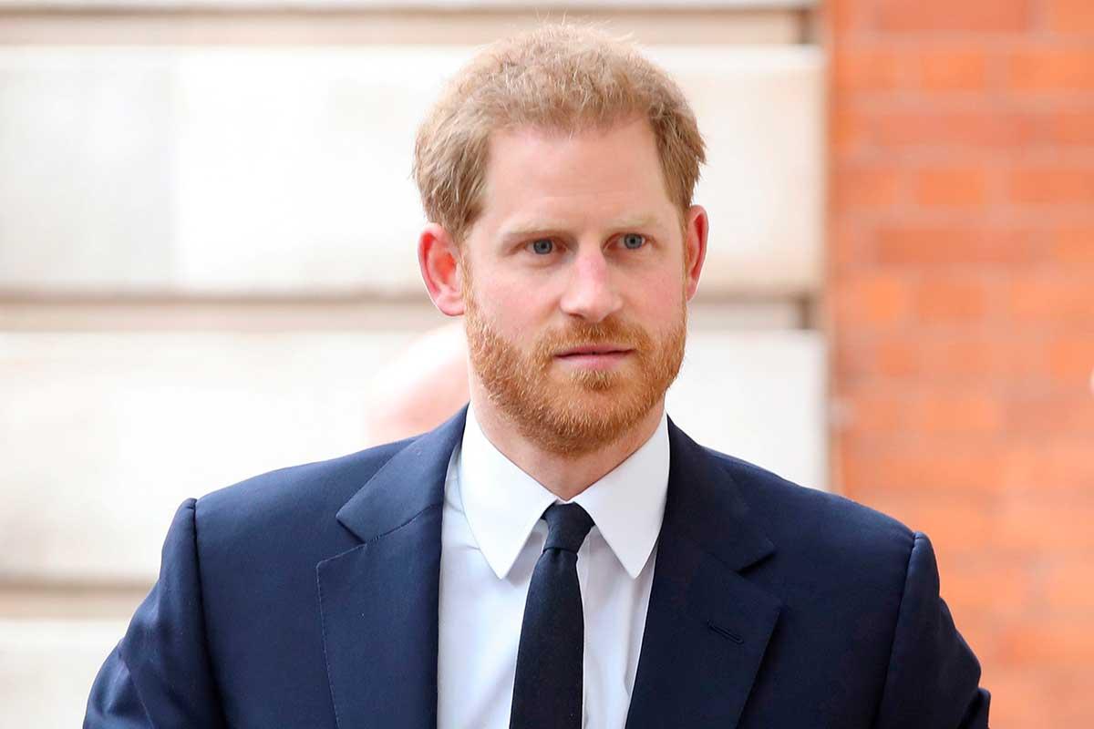 Meghan Markle dará a luz a su segunda hija con el príncipe Harry en junio 1