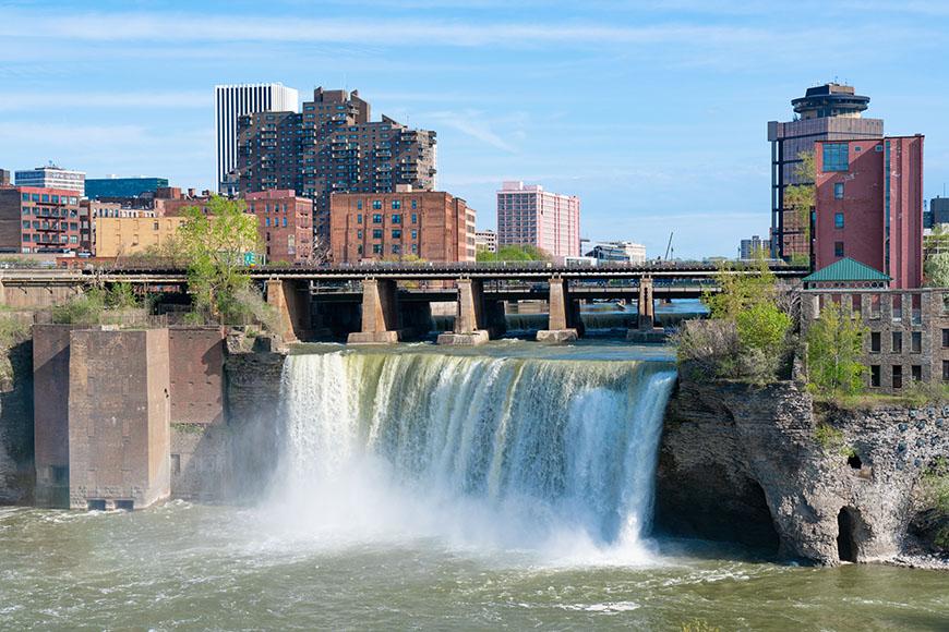 Las 9 mejores ciudades de América para visitar en 2020 6