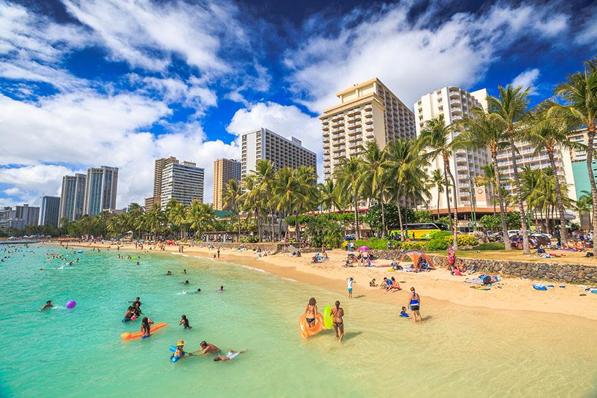 Las 9 mejores ciudades de América para visitar en 2020 2