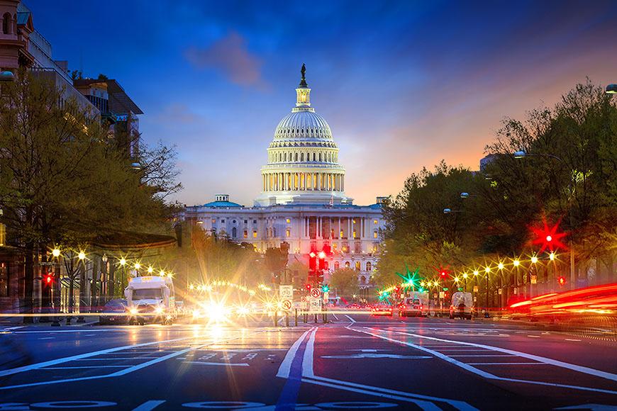 Las 9 mejores ciudades de América para visitar en 2020 7